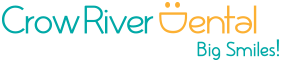 Crow River Dental